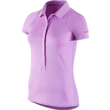 Nike Advantage Women`s Tennis Polo