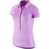 Nike Advantage Women`s Tennis Polo