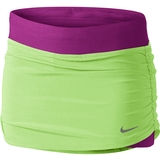 Nike Rival Girl's Skirt