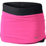 Nike Rival Girl's Skirt