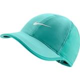 Nike Featherlight Women`s Tennis Hat