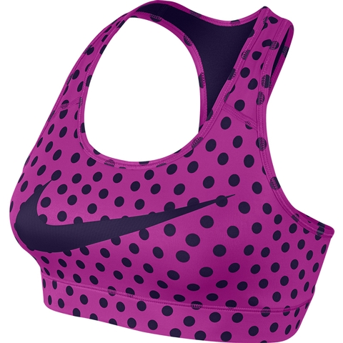 Nike Victory Compression Women's Bra