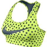 Nike Victory Compression Women`s Bra