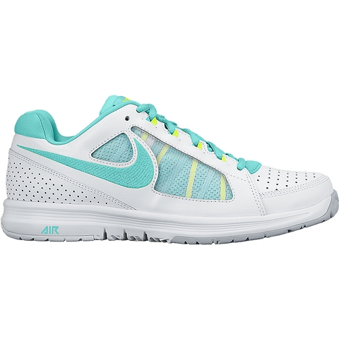 Nike Vapor Ace Women's Tennis Shoe