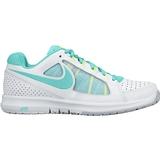 Nike Vapor Ace Women's Tennis Shoe