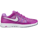 Nike Air Vapor Ace Women`s Tennis Shoe