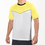 Fila Suit Up Short Sleeve Men`s Tennis Crew