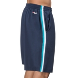 Fila Heritage Men`s Tennis Short