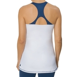 Fila Glow Loose Women`s Tennis Tank