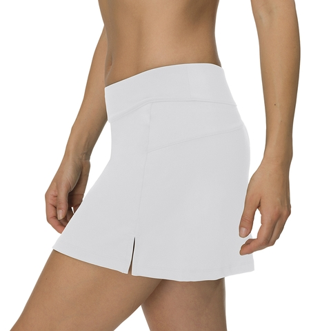 Fila Vented Women's Tennis Skort