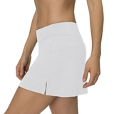 Fila Vented Women`s Tennis Skort