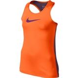 Nike Pro Girl`s Top