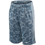 Nike Digital Rush Fly Boy`s Short