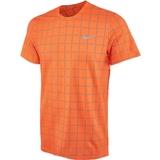 Nike Sphere Stripe  Men`s Tennis Crew