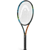 Head Graphene Radical MP LTD Edition Tennis Racquet