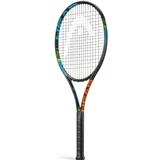 Head Graphene Radical MP LTD Edition Tennis Racquet
