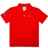 Lacoste Super Light Boy`s Polo