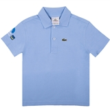 Lacoste Super Light Boy's Polo