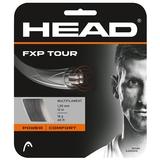 Head FXP Tour 16 Tennis String Set