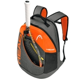 Head Rebel Tennis Back Pack