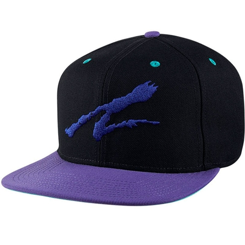 Nike Air Flare Pro Men's Tennis Hat