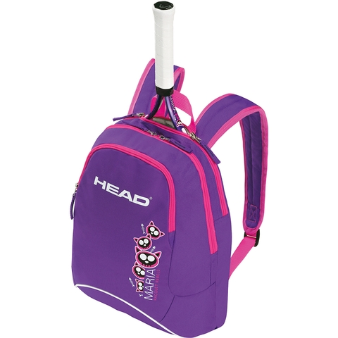 Head Kids Sharapova Tennis Back Pack