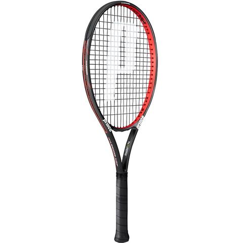 Prince Textreme Warrior 107 Tennis Racquet