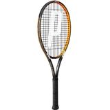 Prince Textreme Tour 100T Tennis Racquet