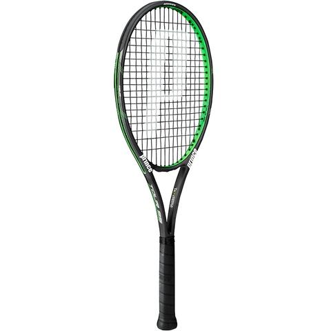 Prince Textreme Tour 95 Tennis Racquet