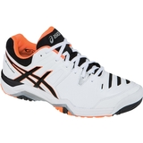 Asics Gel Challenger 10 Men`s Tennis Shoe