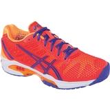 Asics Solution Speed 2 Women`s Tennis Shoe