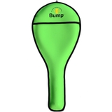 Bump Tennis Racquet Cover