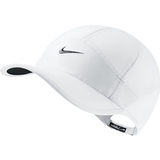 Nike Featherlight 2.0 Women`s Tennis Hat