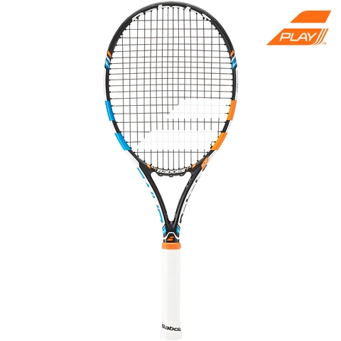 Babolat Play Pure Drive Tennis Racquet