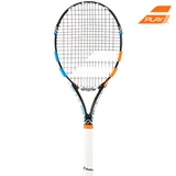 Babolat Pure Drive Lite Play Tennis Racquet