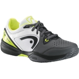 Head Revolt Junior Tennis Shoe