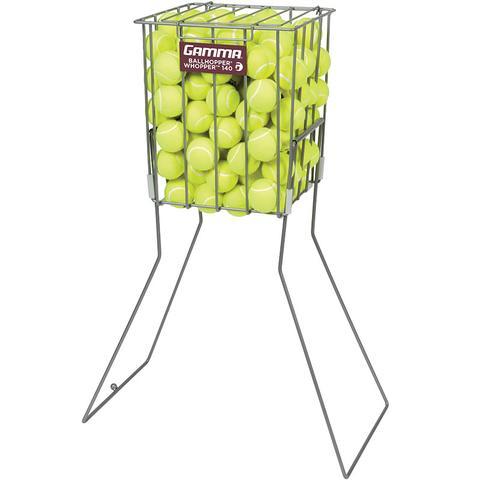 Gamma Tennis Ballhopper Whopper 140 Balls