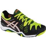 Asics Gel Resolution 6 Mens Tennis Shoe