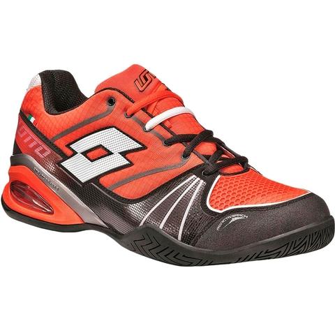 Lotto Stratosphere Speed Men's Tennis Shoe