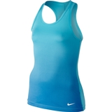 Nike Seasonal Sculpt Girl`s Tank