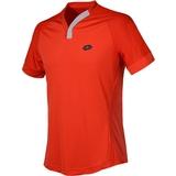 Lotto Carter Men`s Tennis T-Shirt