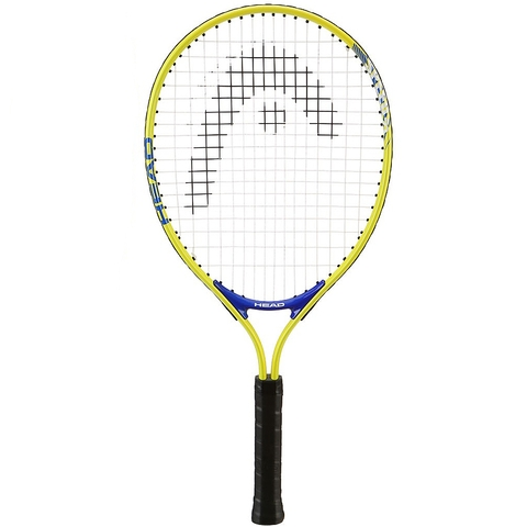 Head Speed 21 Junior Tennis Racquet
