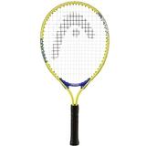 Head Speed 21 Junior Tennis Racquet