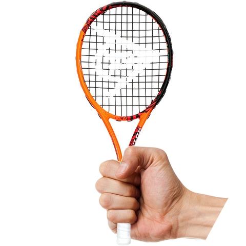 Dunlop Idapt 98 Mini Tennis Racquet