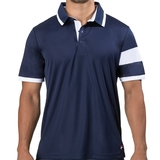 Fila Heritage Men`s Tennis Polo