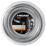 Head Hawk 17 Tennis String Reel - Grey