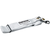 Gamma Deluxe Center Tennis Strap
