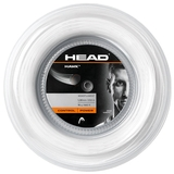 Head Hawk 16 Tennis String Reel - White