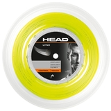 Head Lynx 16 Tennis String Reel