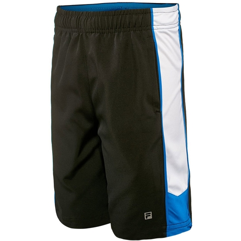 Fila Suit Up Boy's Tennis Short